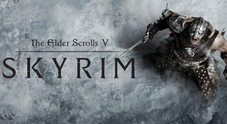 Skyrim Quick Codes - The Elder Scrolls - XDG MODS