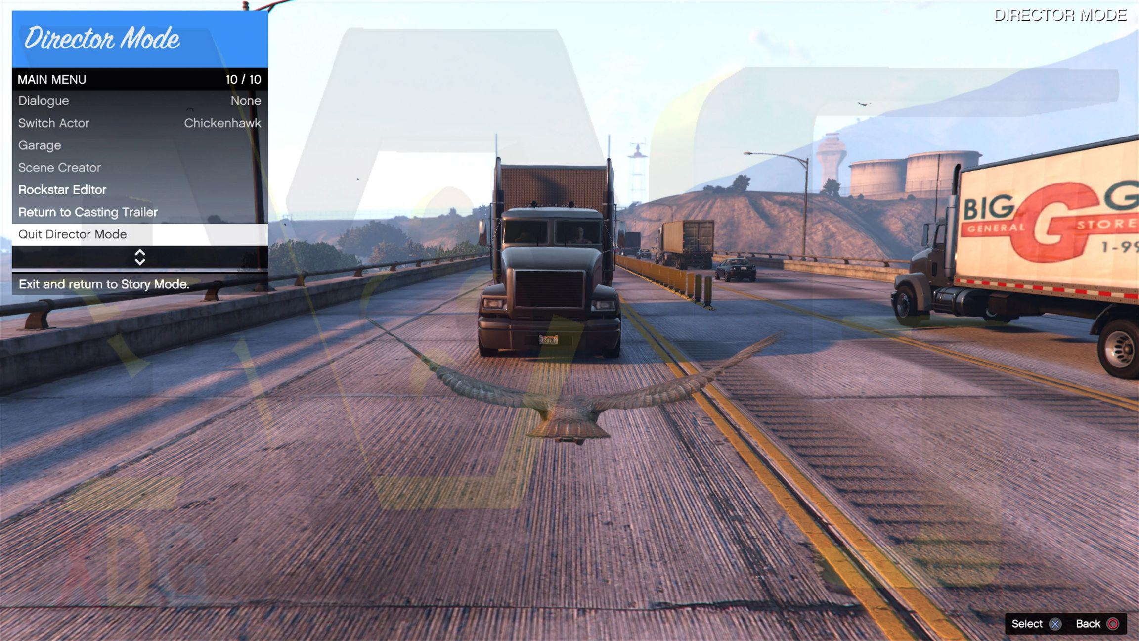 Frozen Money Glitch (GTA Online) 1 48 - XDG MODS