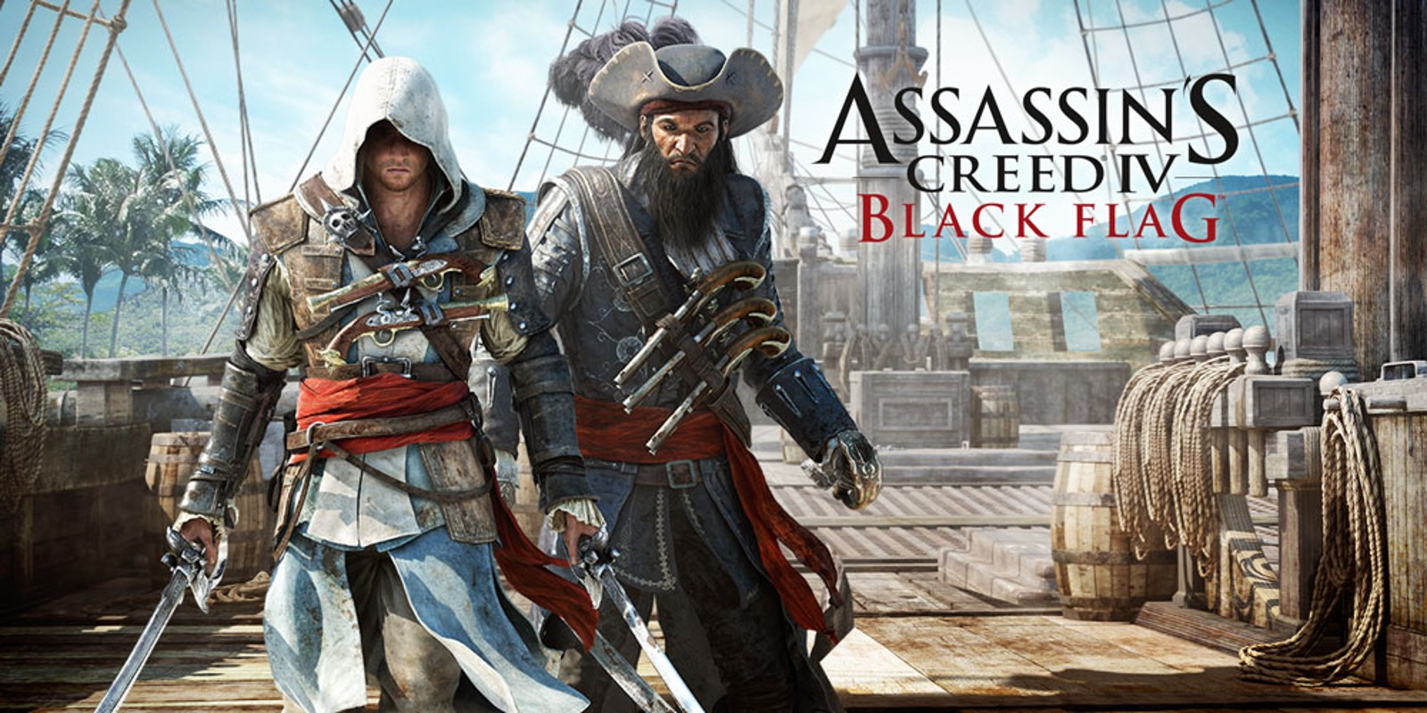 Assassins Creed Black Flag Quick Codes
