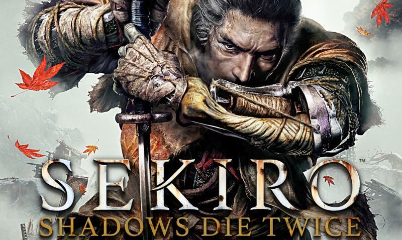 Sekiro Quick Codes (PS4 Save Wizard)