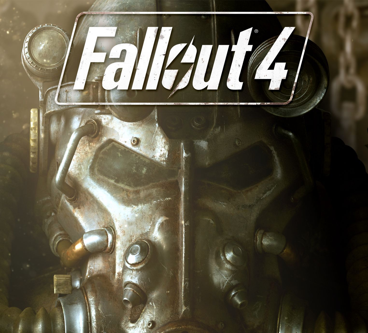 Fallout 4 Quick Codes