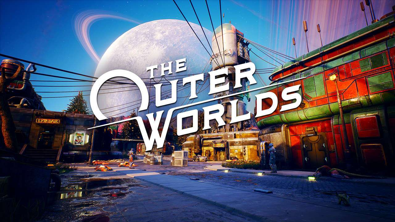 The Outer Worlds Save Wizard Cheats Now LIVE!